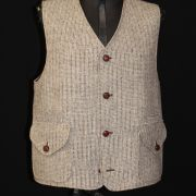 weste-harris-tweed-hell.jpg