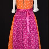 dirndl-orange-lila.jpg