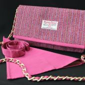 harris-tweed-tasche.jpg