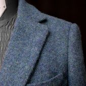 harris-tweed-jacke-details.jpg
