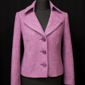 harris-tweed-jacke-flieder.png